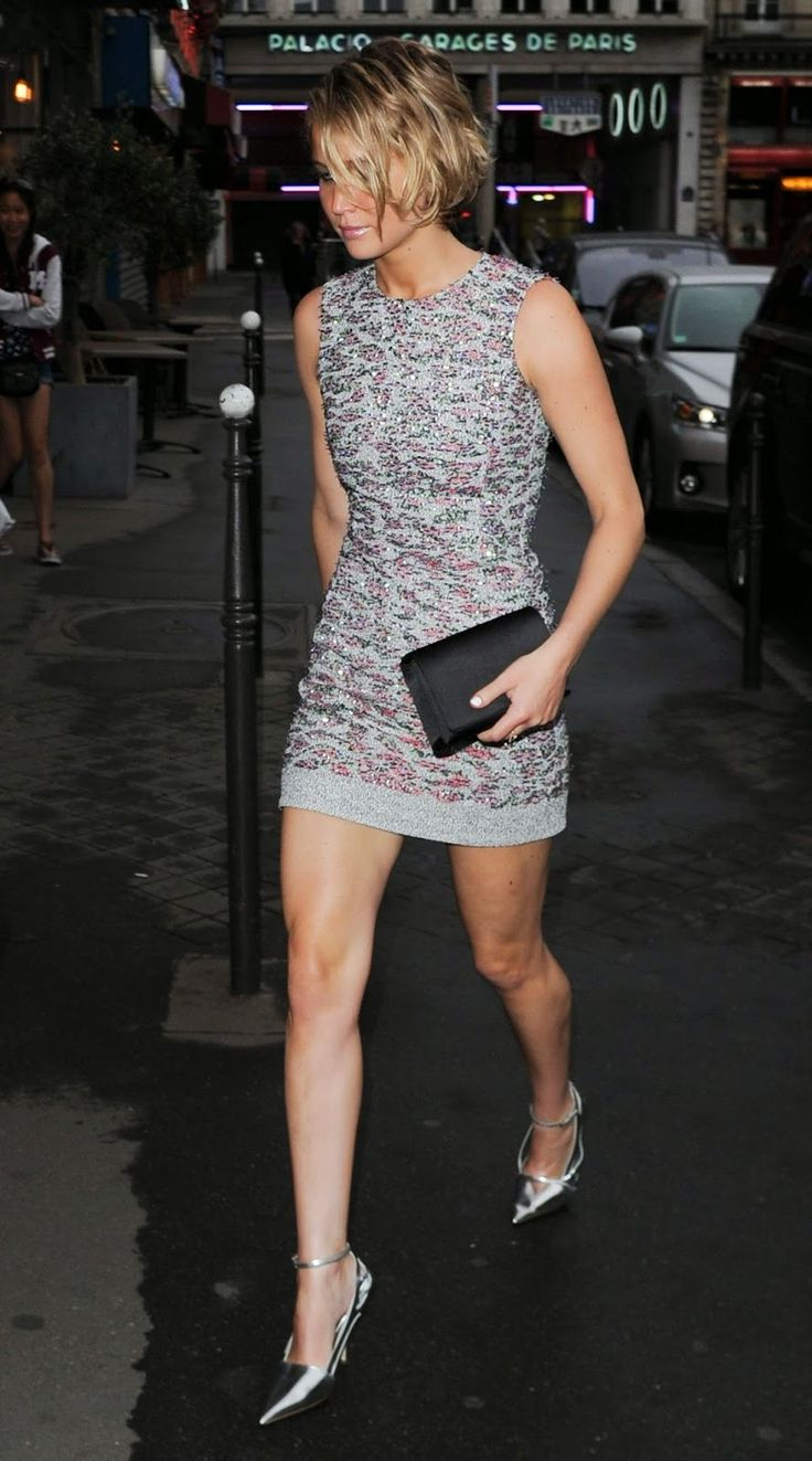 Best 25+ Jennifer lawrence legs ideas only on Pinterest | Jennifer ...
