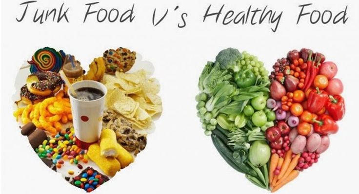 Health and food are correlated. Good food ensures good health that helps us lead a happy and active life. Children usually don't understand the importance of eating healthy food and so often …