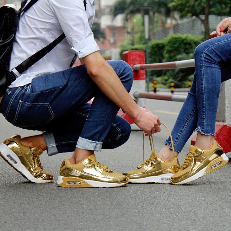 Icebug Dts2 Bugrip Gtx Chaussures De Course Femmes Chaussures De Course Noir 37 2016 OyiTry