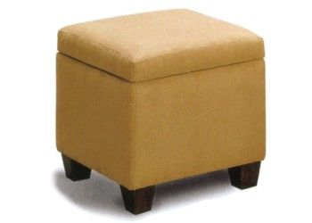 35 Best Images About Storage Cubes On Pinterest Ottoman