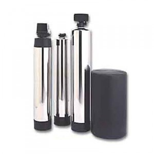 Best Water Softeners - Buy the best water softeners
