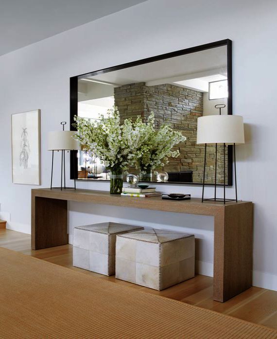 Flash Furniture 32 Round Granite White Plastic Bar Height