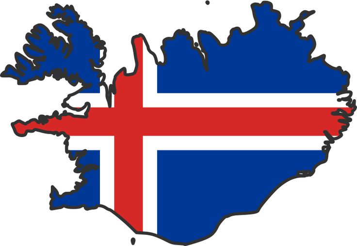 Iceland. Tracing my Icelandic line into multiple countries and crossing time from 160 AD - now.