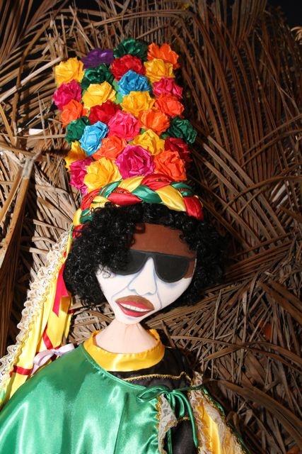 Pre carnaval Barranquilla.(VI) Fotografía: Milton Ramírez. @FOTOMILTON . Mincultura 2013