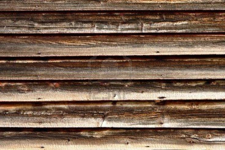 barn wood background wonderfull - photo #19