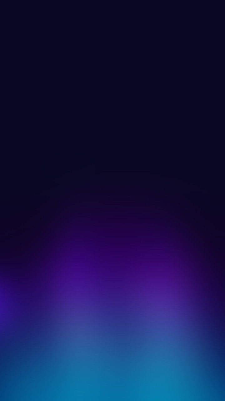 Pin By Jsiram On Abstract Amoled Liquid Gradient Free Background Images Plains Background Iphone Photos
