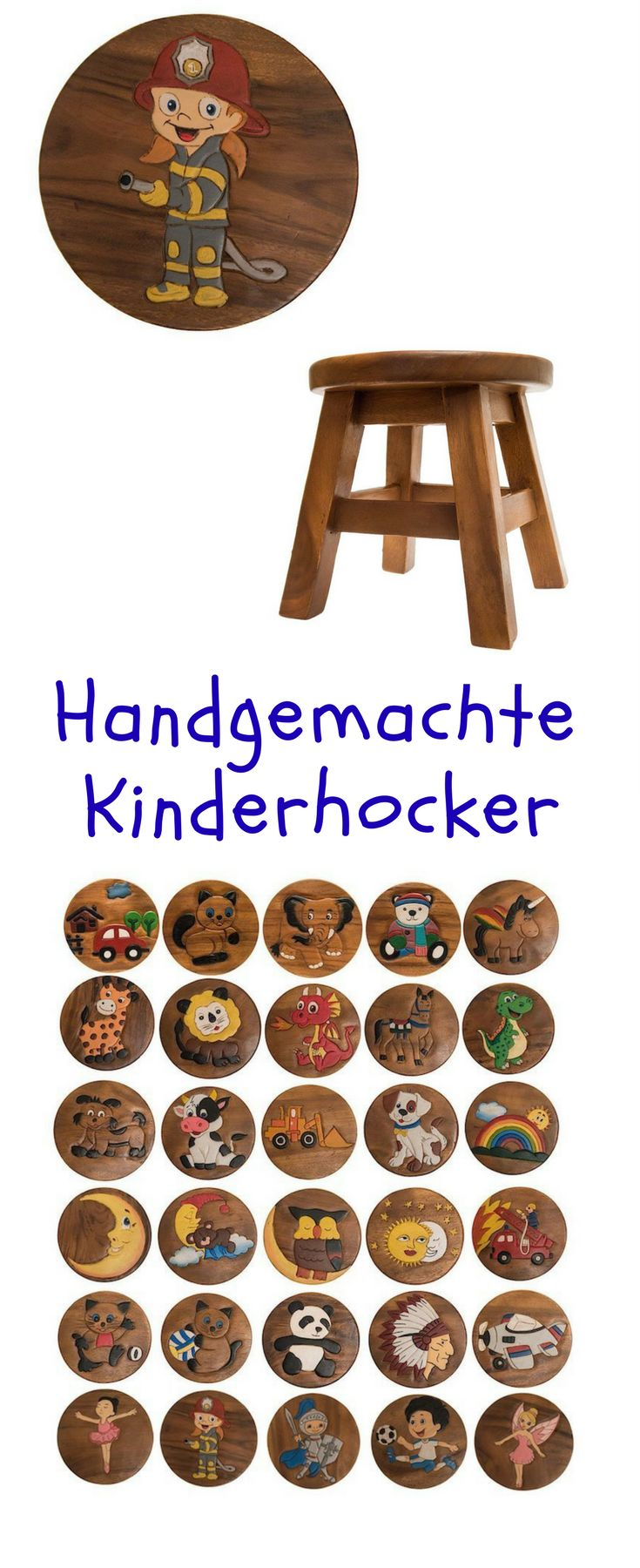 112 best Feuerwehr Kinderzimmer images on Pinterest | Child room ...