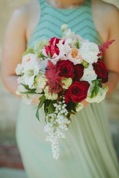 Silk Wedding Bouquets Perth Wa :
