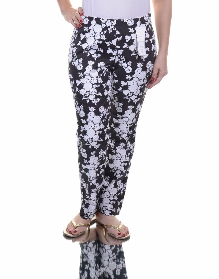 UGG Women's Reece Pajama Set Sello Heather - Peque?o aK15d