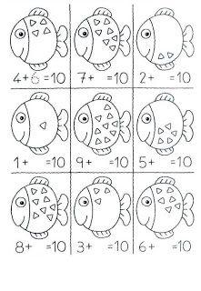 vynikajúce pre predškolákov a 1. ročník