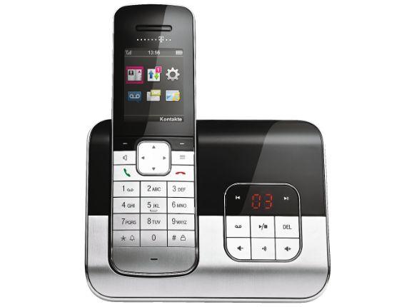 die besten 25 altes telefon ideen auf pinterest vintage. Black Bedroom Furniture Sets. Home Design Ideas