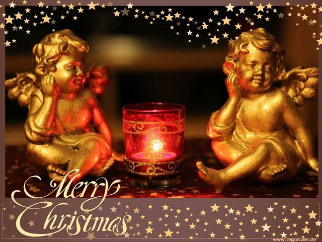 Sie finden auf dieser Seite lizenzfreie, weil von mir selbst fotografierte und verschönerte Bilder, kostenlos zum Download. #christmas #weihnachten #weihnachtszeit #weihnachtsgruesse #christmaswishes