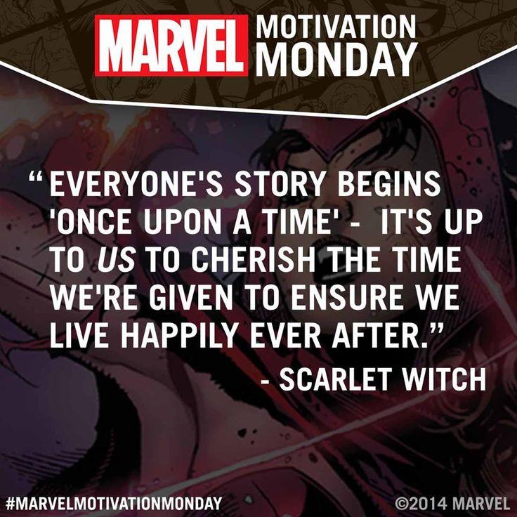 Marvel Entertainment : Photo
