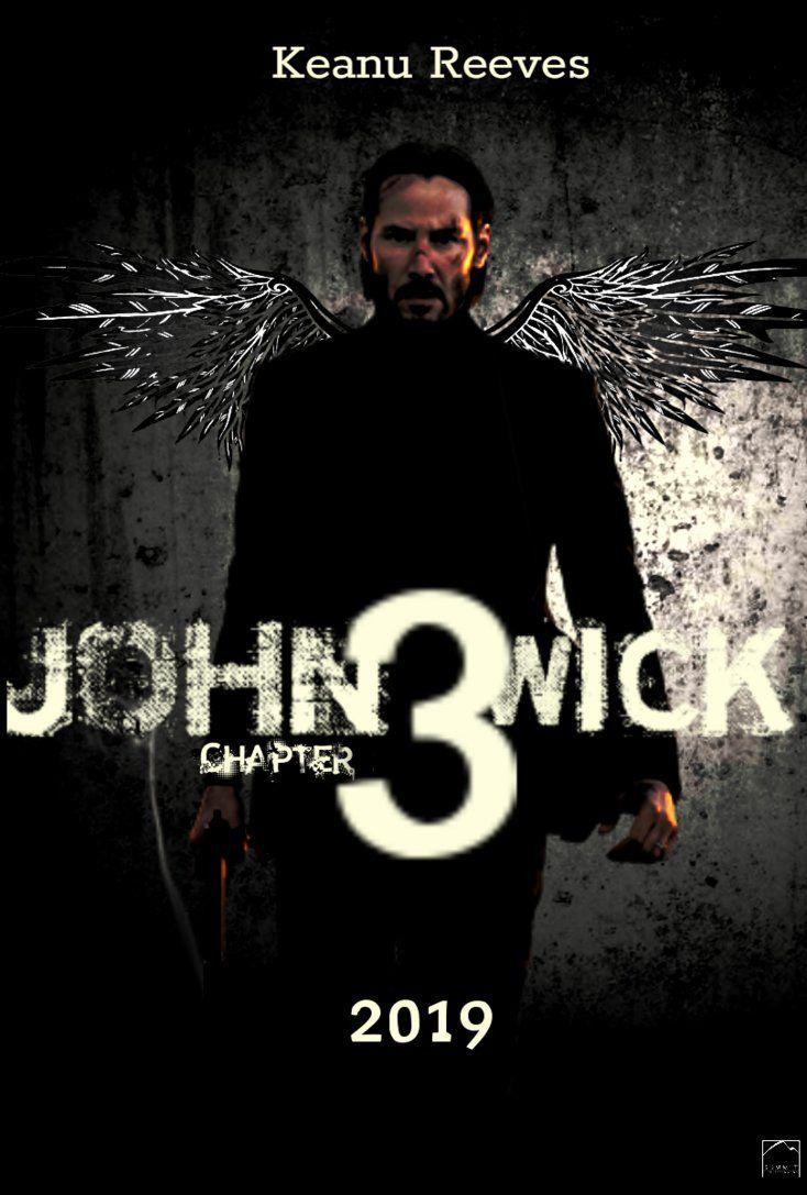 Resultat De Recherche D Images Pour John Wick 3 Images Films