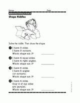 Worksheets for Teachers (K-12) - TeacherVision