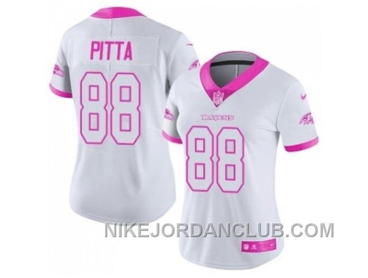 nfl teamalternate two tone dennis pitta nike mens elite baltimore ravens 88 super bowl httpnikejorda