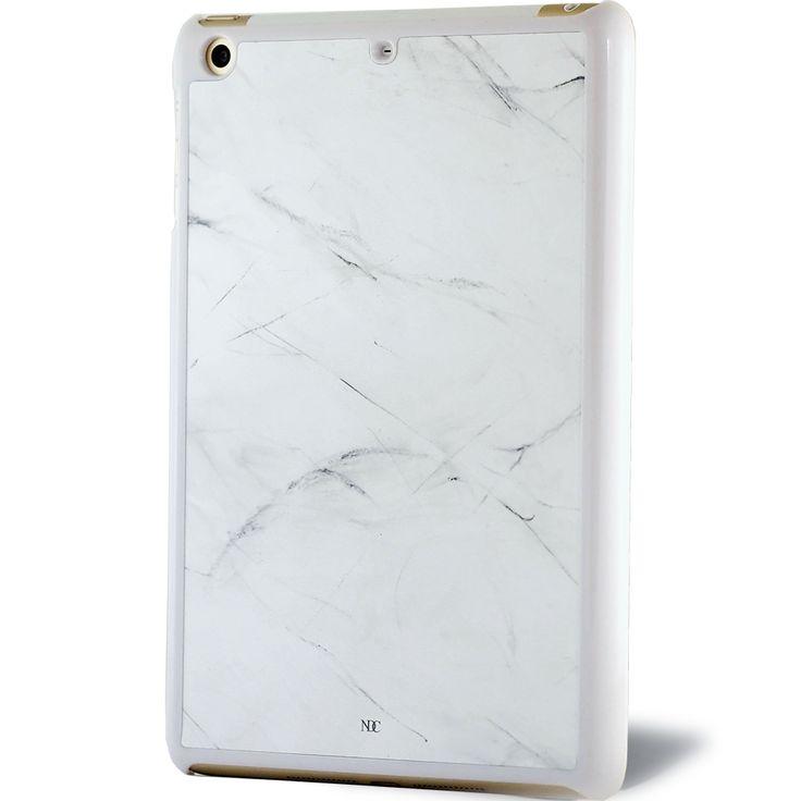 Marmori iPad from Nunuco Design Company