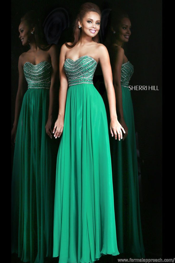 63 best Pageant/Prom Dresses images on Pinterest | Prom dresses ...
