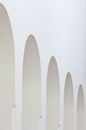 John Pawson — Moritzkirche