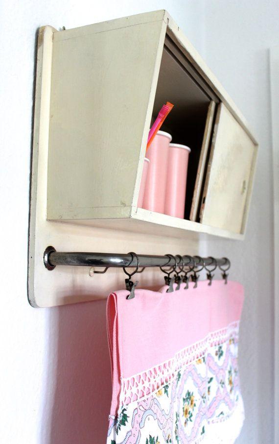 Hängeschrank küche ile ilgili Pinterestu0027teki en iyi 25u0027den fazla - handtuchhalter für küche