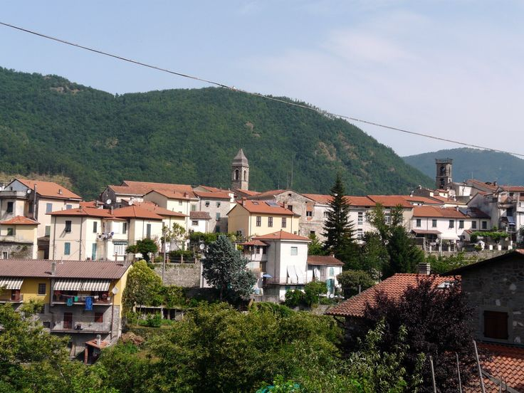 Fivizzano-panorama_da_SS_63.jpg (3264×2448)