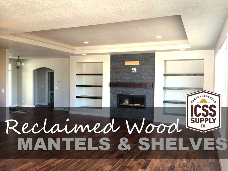 Reclaimed mantels & shelves by ICSS Supply in Moorhead, MN. Reclaimed wood  for sale - 15 Best Reclaimed Wood Mantels Images On Pinterest Wood Mantels
