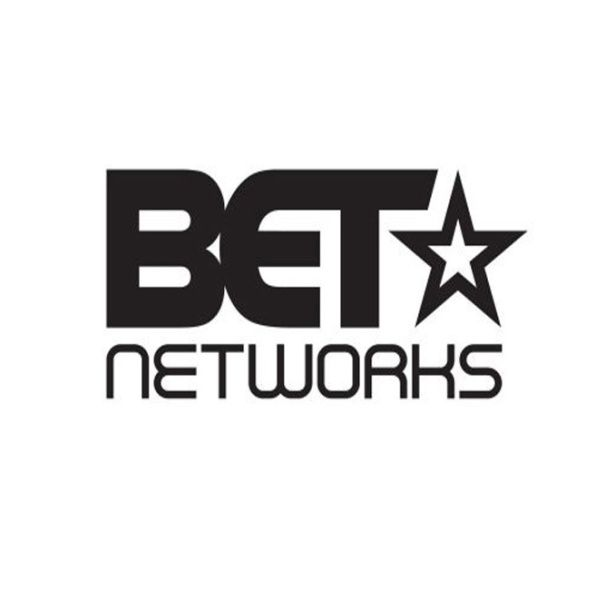 BET Networks has unveiled its 2017-18 programming slate at its annual Upfront presentation in New York. The lineup  includes a new scripted dramedy from Kevin Hart, new late-night comedy shows from…