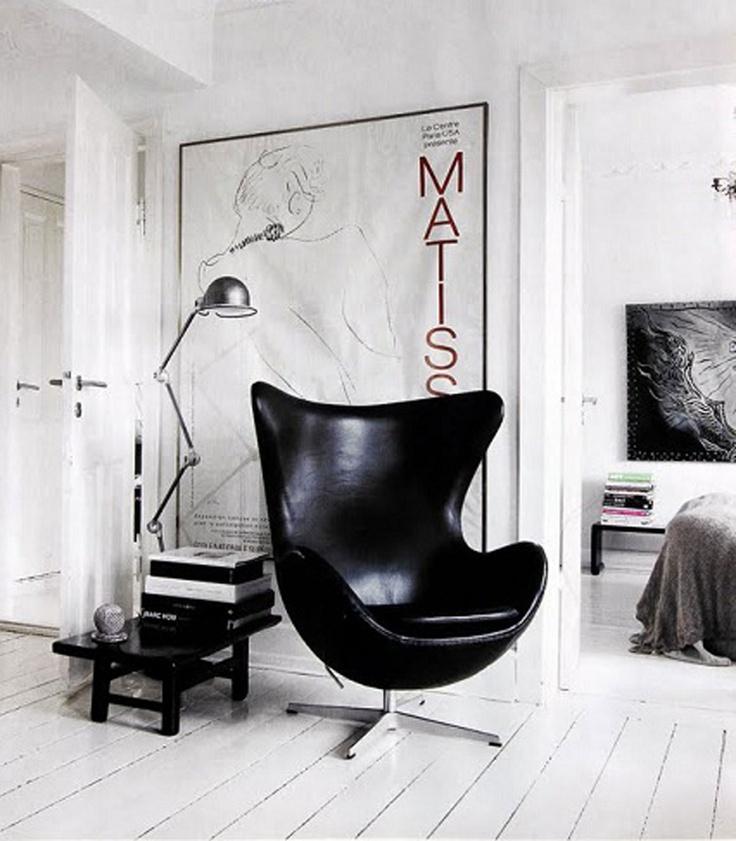 Design:armchair
