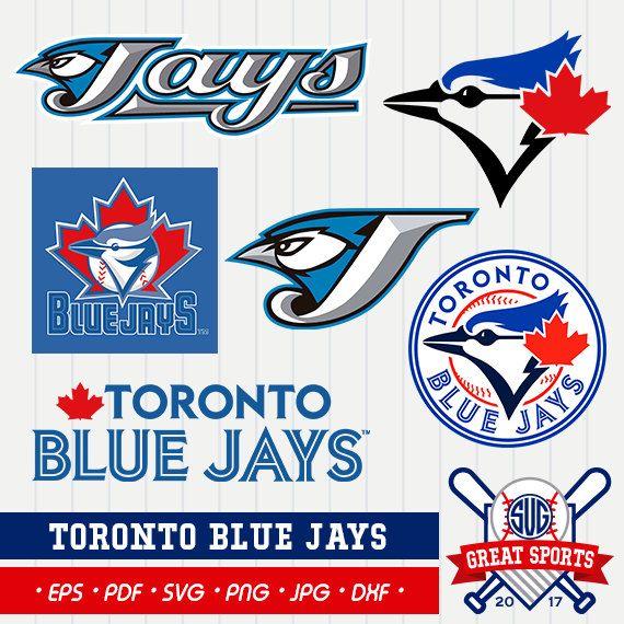 Toronto Blue Jays SVG, Blue Jays Clipart, Rays Toronto Blue SVG, Toronto Blue Clipart,Blue Jays Clipart, Blue Jays Clipart SVG, mb-04