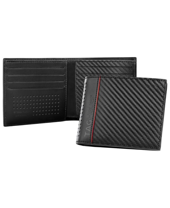 TAG Heuer Wallets Price - Prices & review