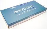Biomedics 55 Evolution Contact Lenses, Find cheap Biomedics Evolution contact lenses at E2eopticians.