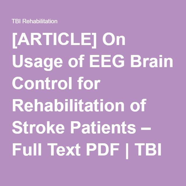 bc fipa full text pdf