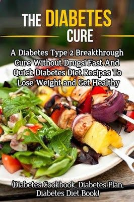 Type 2 diabetes solution | Diabetes Cure: A Diabetes Type 2 Breakthrough Cure Without Drugs! Fast And Quick Diabetes Diet Recipes To Lose Weight and Get Healthy (Diabetes Cookbook, ... diabetes, reverse diabetes, diabeti) #diabetes #diabetic #diabetestype2
