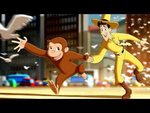 Die besten 25  Monkey with makeup Ideen auf Pinterest | Affen ...