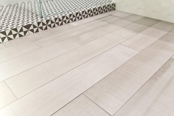 #viverto #InspiracjeViverto #łazienka #bathroom #bath #beautiful #perfect #pomysł #design #idea #nice #cool #inspiration #biel #white #armatura #wystrójwnętrz #interior #wystrój #interiordesign #tiles #płytki #ceramika #ceramikałazienkowa #bateria #mozaika #wzór #płytki3d #3dtiles #3D #drewnopodobne #imitacja #drewno