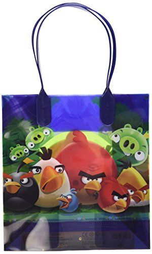 Angry Birds Space Party Favor Goodie Gift Bags Small 12 Pack, http://www.amazon.com/dp/B008X9L8GU/ref=cm_sw_r_pi_awdm_vGipxb3QVHY1T