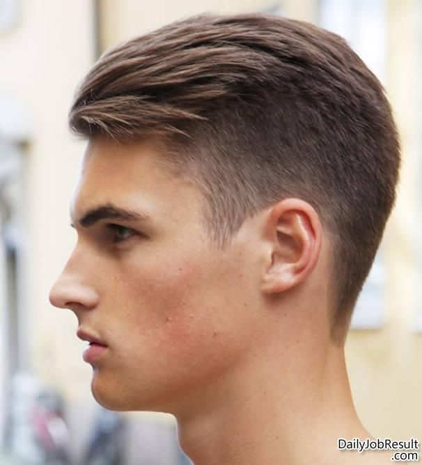 8-boys-haircuts-2015 | HaircutInspiration.com