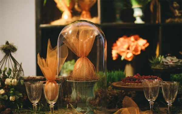 mesa-de-outono-pascoa-kira-festas-08