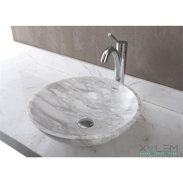 Xylem Bathroom Faucets 34 best fabulous sinks & faucets images on pinterest | faucets
