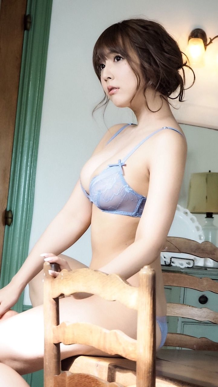 Best Asian Blog 93