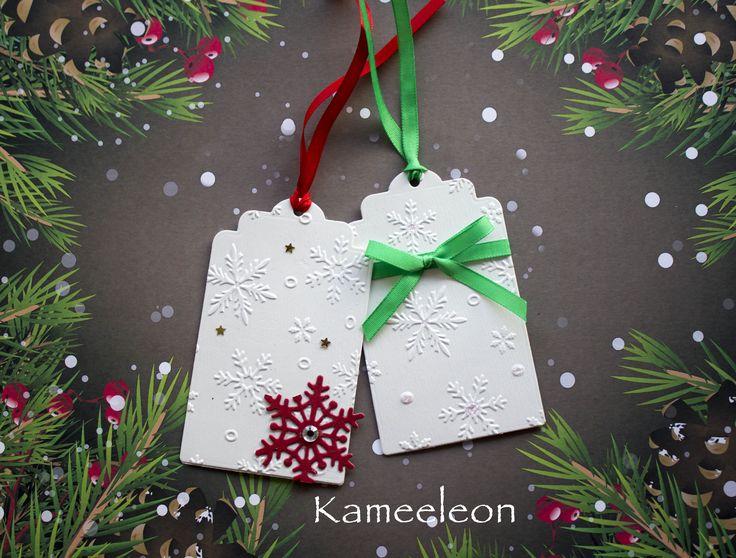 Рождественские этикетки, ярлычки, подарок на новый год , новый год, таллинн,рождество в таллинне , cristmas,  cristmas decorations, cristmas ideas, cristmas crafts, волшебство, подарки гостям, презент, handmade http://kameeleon.wixsite.com/kunst https://www.facebook.com/kameeleon1kutsed