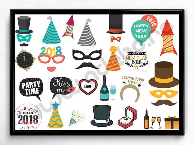 Bine ati venit pe Adebo.ro – site-ul unde aveti posibilitatea de a cumpara online Propsuri pentru Revelion, Photo Props Revelion, Masti Revelion, Masti copii Revelion, Propsuri cu mesaje de Revelion, Propsuri Party Revelion, Propsuri Revelion Personalizate, Propsuri Petrecere Revelion. Inlaturati monotonia din cadrul evenimentelor, surprindeti-va invitatii cu surprize ce pot crea o atmosfera aparte, oferiti-le sansa sa-si aduca aminte cu drag de evenimentul dvs.