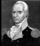 American Revolution: Major General John Stark