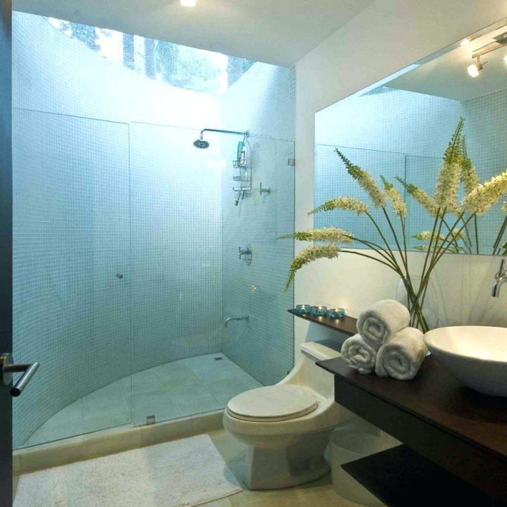 15 Beach Themed Bathroom Design Ideas: Best 25+ Nautical Bathroom Accessories Ideas On Pinterest