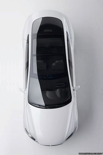 Tesla Model S. Test drove this car this past weekend. Oh what a car, oh what a car!!!!!
