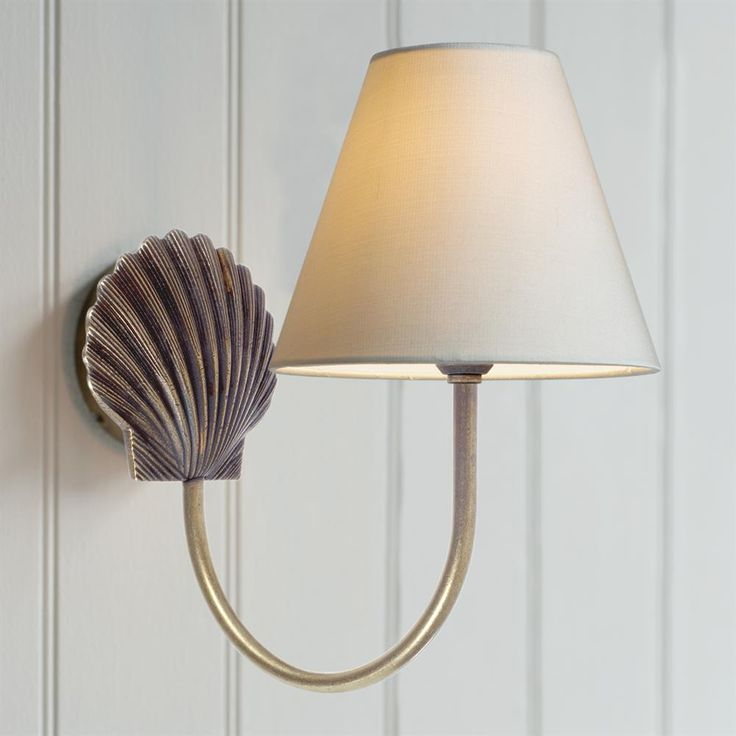 Our beautiful Saunton #Bathroom #Wall #Light is #innovative in design and rated IP55.