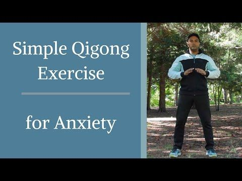 The 30 Best Qi Gong Images On Pinterest Exercises Health And