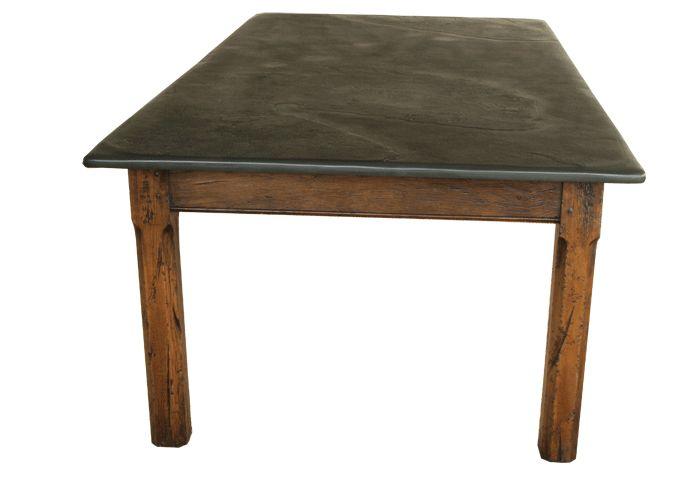 Slate Tables