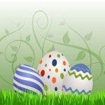 Easter in Budapest