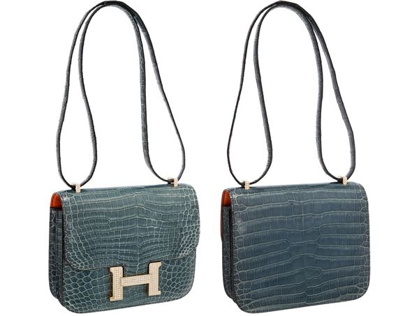 hermes pocketbooks - hermes bag 2015 - Google hermes bags,hermes handbags,fashion bags ...